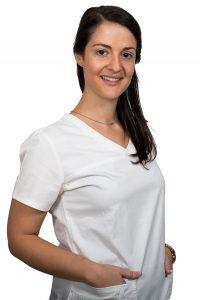 tratamiento de endodoncia madrid