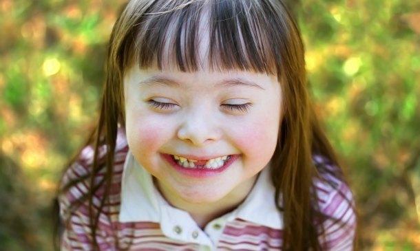odontología para pacientes especiales en madrid