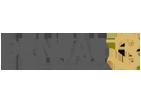 Logo-nuevo-dental